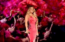 Mariah Carey xác nhận viết tự truyện