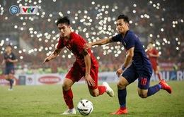 Nếu cầu hòa Thái Lan, U23 Việt Nam đã phải... ngồi nhà xem VCK U23 châu Á