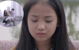 Những cô gái trong thành phố - Tập 27: Trâm Anh bỏ nhà đi, Trúc sẽ là người tìm ra?
