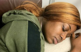 """Bệnh """"ngủ nhiều"""" có thật hay không?"""