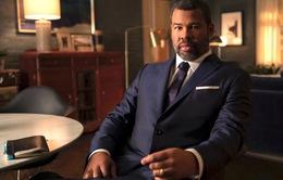 """Đạo diễn """"Us"""" Jordan Peele: Minh chứng cho sự đa sắc tộc tại Hollywood"""
