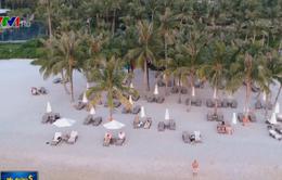 Dư âm đám cưới triệu USD: Cơ hội phát triển du lịch hạng sang ở Việt Nam