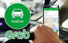 Chưa được chấp thuận nhưng GrabCar vẫn hoạt động tại Đà Nẵng