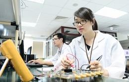 Phát triển nguồn nhân lực ICT trình độ cao: Gắn kết cơ sở giáo dục đại học - doanh nghiệp