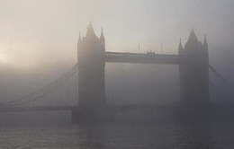 Ô nhiễm không khí ảnh hưởng tới chứng rối loạn tâm lý ở thanh thiếu niên