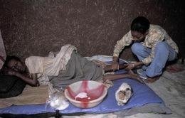 Hơn 16.000 người Ethiopia chết vì HIV/AIDS mỗi năm