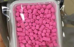 Bé trai 26 tháng tuổi ăn nhầm thuốc diệt chuột vì tưởng kẹo