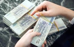Kiểm toán Nhà nước yêu cầu rà soát lại gần 900 tỷ đồng tiền hoàn thuế