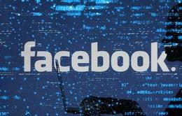 Facebook bị điều tra lưu trữ trái phép thông tin email người dùng