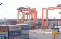 Chi phí logistics hạn chế năng lực cạnh tranh của doanh nghiệp Việt Nam