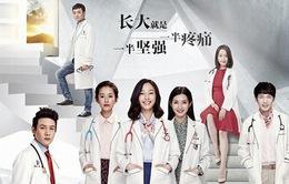 """""""Trưởng thành""""- Đồng hành với những sinh viên y khoa đi tìm ý nghĩa đích thực của cuộc sống"""