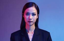 Suboi xuất hiện trong phim tài liệu về Hip-Hop châu Á