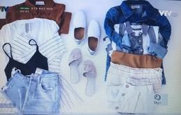4 lưu ý khi diện đồ phong cách tối giản