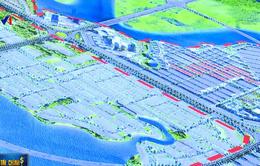 TP.HCM đẩy mạnh đầu tư bất động sản ra các tỉnh