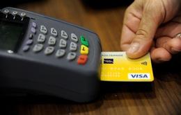 Chậm thanh toán gây ảnh hưởng không tốt tới nền kinh tế