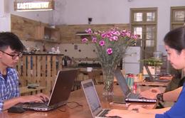 Đầu tư homestay tại Hà Nội, bao nhiêu tiền là hợp lý?