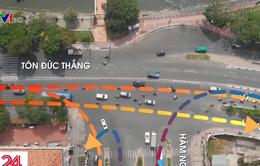 TP.HCM có thêm 3 điểm đen tai nạn giao thông