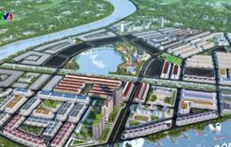 TP.HCM ưu tiên phát triển dự án đô thị xanh
