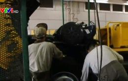 Nhật Bản: Nhiều tu nghiệp sinh quốc tế bị chủ lao động đối xử bất công