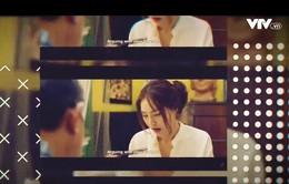 Giải mã sự thành công của điện ảnh Việt