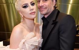 Lý do Lady Gaga hủy hôn với bạn trai Christian Carino