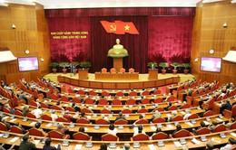 Mong muốn nguyên cán bộ lãnh đạo cấp cao tiếp tục đóng góp cho sự nghiệp xây dựng đất nước