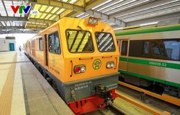 Phương án giá vé trên tuyến Cát Linh - Hà Đông