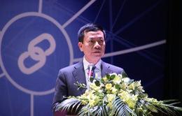 """Việt Nam thiếu 400.000 lao động CNTT: Đã đến lúc """"2 là 1"""""""