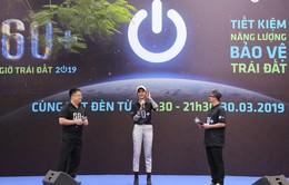 Hoa hậu H'Hen Niê: Tiết kiệm năng lượng là tiết kiệm tài chính gia đình bạn