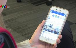Australia sẽ xử lý hình sự công ty công nghệ không gỡ video khủng bố