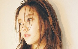 Hyomin (T-ara) tiết lộ món quà độc nhất của fan... 1 tấn giấy vệ sinh