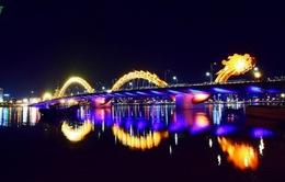New York Times: Đà Nẵng là địa điểm phải đến trong năm 2019