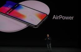 """Apple bất ngờ """"khai tử"""" đế sạc không dây AirPower dù sản phẩm chưa được bán ra thị trường"""