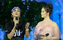 Hình ảnh ấn tượng của Lễ Tắt đèn hưởng ứng Giờ Trái đất 2019 tại Hà Nội