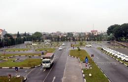 Siết chặt quản lý an toàn giao thông bằng kết nối dữ liệu trên 63 tỉnh thành