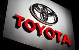 Thông tin hàng triệu khách hàng của Toyota bị rò rỉ