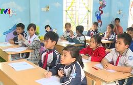 """Vụ thầy giáo dâm ô 13 nữ sinh: """"Đây là hành động vi phạm nghiêm trọng đến đạo đức nhà giáo"""""""