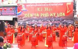 Tưng bừng các hoạt động văn hóa tại Lạng Sơn