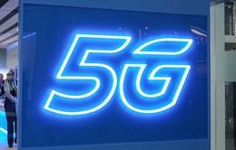 Mạng 5G di động sắp được triển khai tại Hàn Quốc