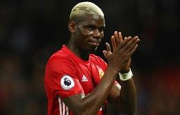 Man Utd ngược dòng cảm xúc, 1 sao vẫn bị xếp tệ nhất vòng 29