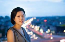Trực tiếp Thế hệ số 18h30(04/03): Đưa hương vị Việt đi khắp thế gian.