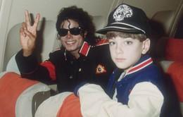 HBO bị kiện sau phim tài liệu tố cáo Michael Jackson lạm dụng tình dục trẻ em