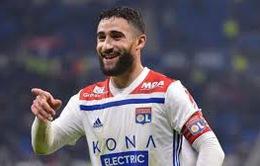 Nhận tin vui, Lyon tìm ra cách hất văng Barcelona ở Champions League