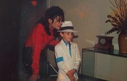 Tranh cãi gay gắt quanh bộ phim cáo buộc Michael Jackson xâm hại trẻ em