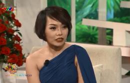 """Thái Thùy Linh: """"8 năm qua lòng thương cảm của tôi đã lớn hơn tình yêu dành cho âm nhạc"""""""