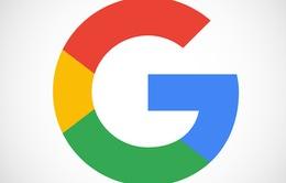 Bật tắt Wi-Fi ngay trên công cụ tìm kiếm Google của Android