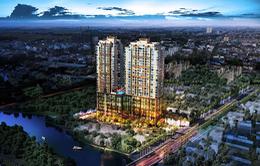 Officetel Southgate Tower - Cơ hội vàng của các nhà đầu tư