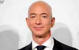 Forbes: Số tỷ phú và tài sản của giới siêu giàu đều giảm