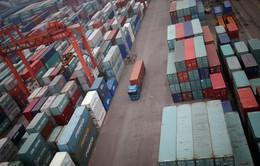 Mỹ có thể gây sức ép thương mại lên Indonesia, Thái Lan