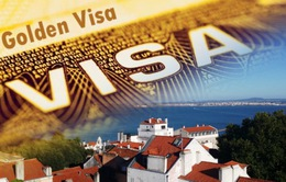 Đầu tư định cư tại Hy Lạp